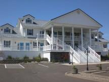 Judith Ann Inn Ocean Shores WA