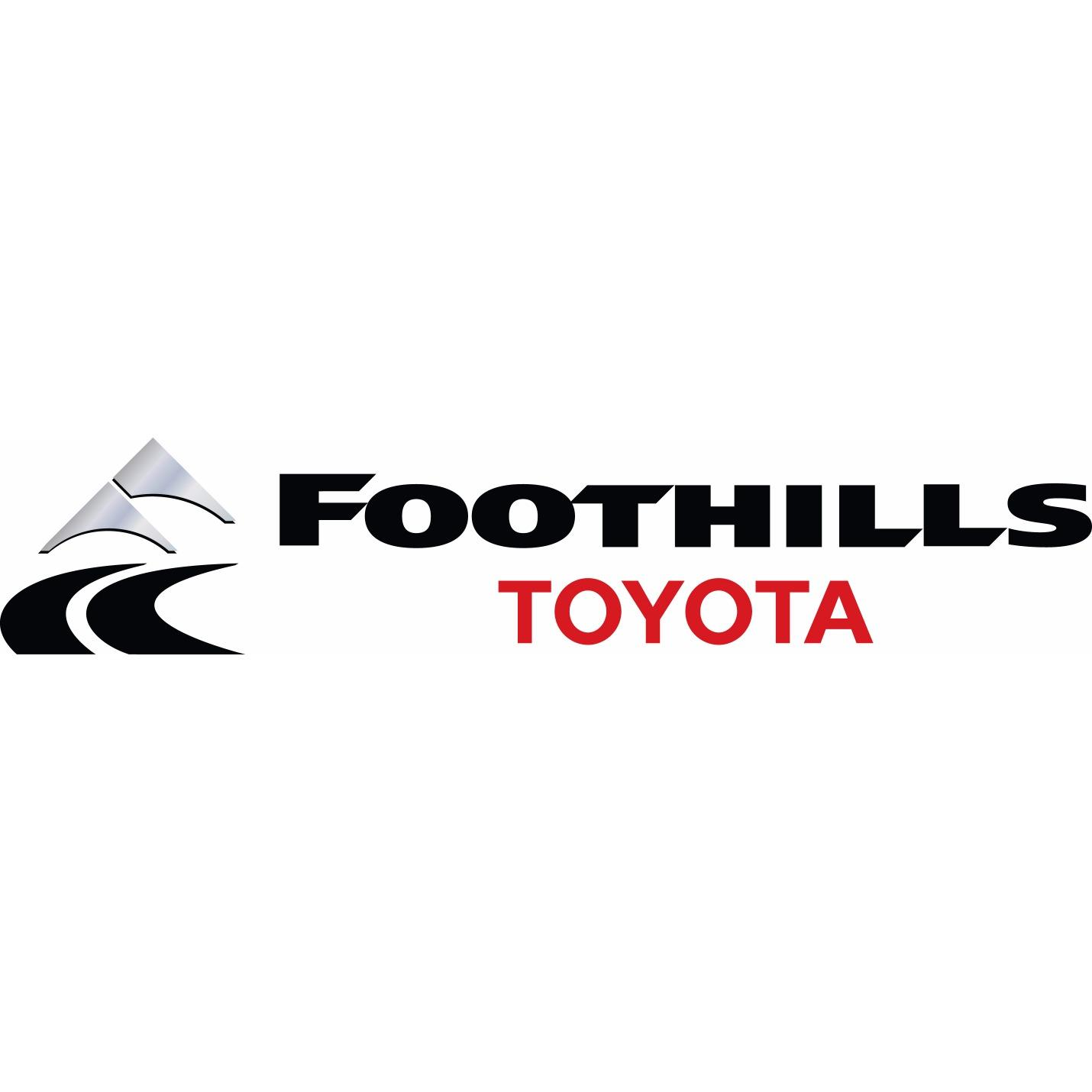 Marhaba Meet And Greet Service: Toyota Foothills Service