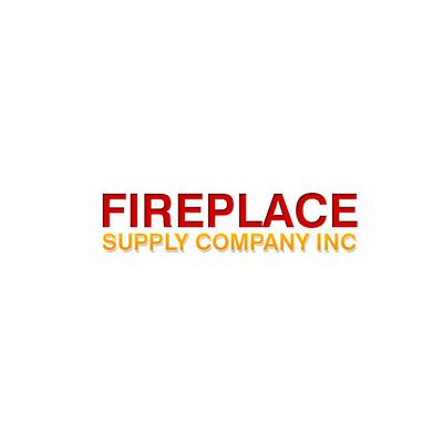 Fireplace Supply Company Inc in Berlin,, MD 21811