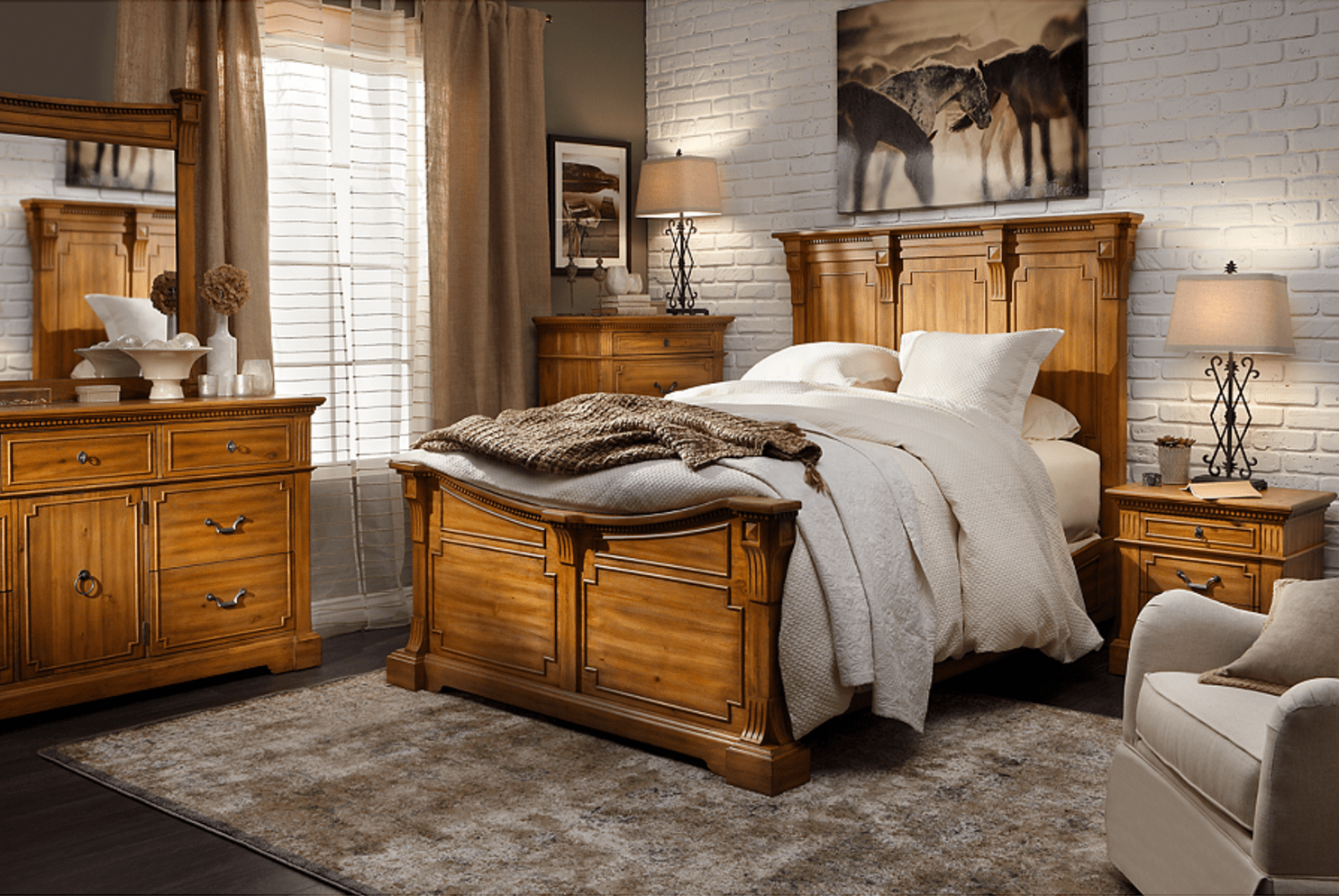 Bedroom Expressions Clarksville Indiana IN