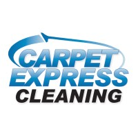 Carpet Express Cleaning, Wappingers Falls New York ...