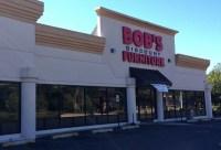 Bob's Discount Furniture in North Plainfield, NJ 07060 ...