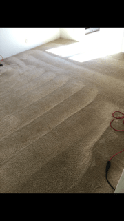 Best Carpet Care in Odessa, TX 79766 - ChamberofCommerce.com