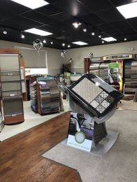 Palmetto Carpet & Floor Coverings - Mt Pleasant, SC ...