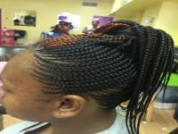 african hair braiding washington dc hair braiding for ...