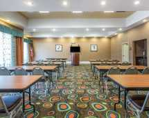 Comfort Suites In Florence Sc 29501
