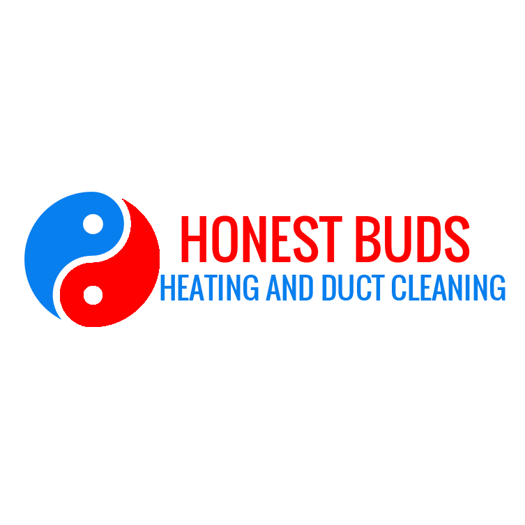 Honest Buds Heating And Duct Cleaning  Citysearch