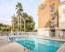 Comfort Inn Hotels In Phoenix Az Choice Autos Post