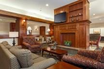 Homewood Suites Hilton Providence-warwick In Warwick