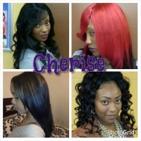 weave salon riverdale georgia spotlight beauty and barber ...