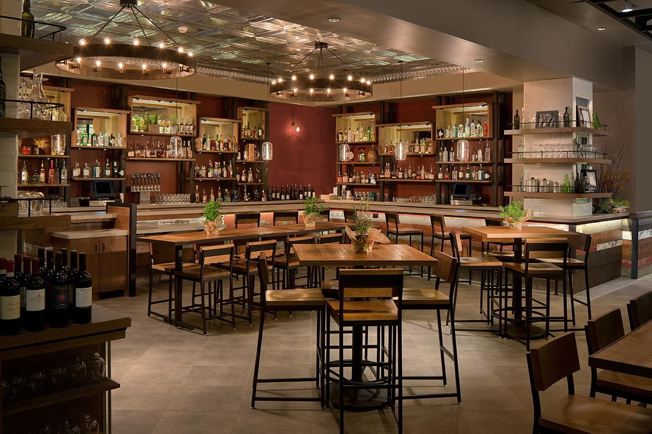 hotels with kitchen in orlando value city tables world center marriott at 8701 drive