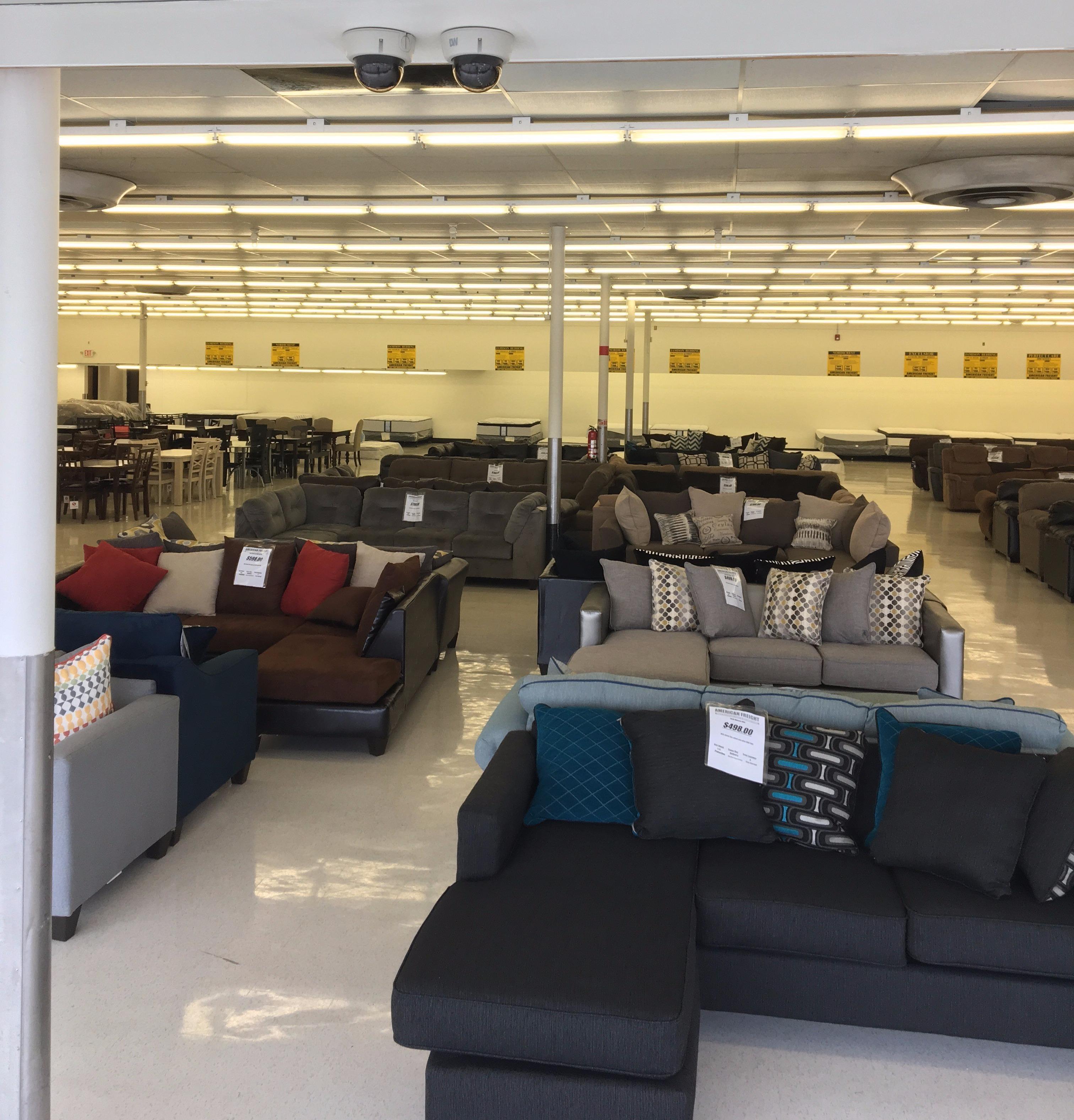 Discount Furniture Greenville Sc
