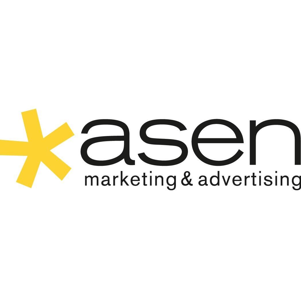Asen Marketing Amp Advertising Coupons Near Me In Knoxville