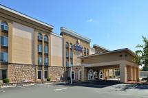 East Hartford CT Hotels