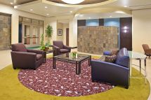 Holiday Inn Hotel & Suites Phoenix Airport Coupons