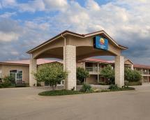 Sonora Texas Restaurants