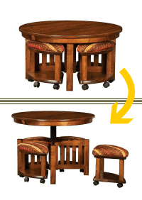 DutchCrafters Amish Furniture in Sarasota, FL | Whitepages