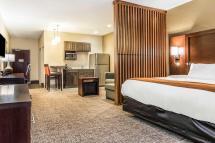Comfort Suites Florence - Cincinnati South