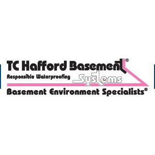 TC Hafford Basement Systems, Wells Maine