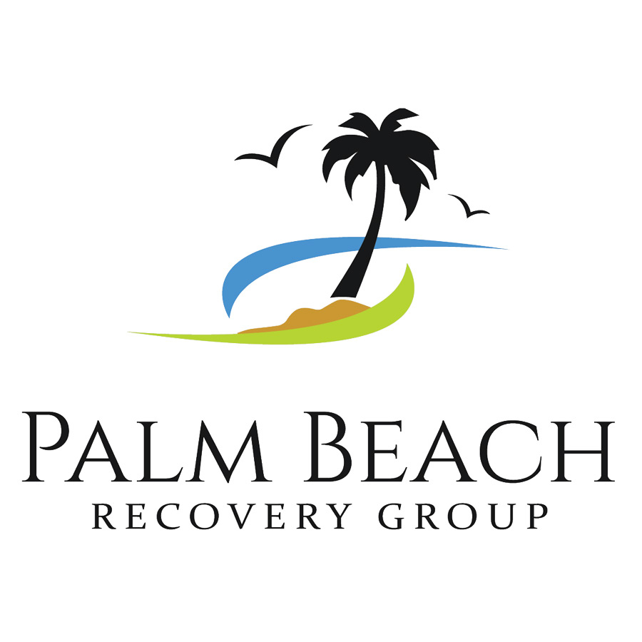 Palm Beach Recovery Group 1110 6th Avenue S. Lake Worth