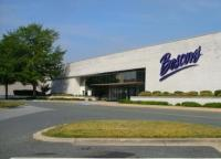 Boscov's Coupons near me in Baltimore | 8coupons