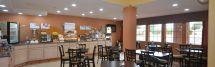 Holiday Inn Express Cerrillos Santa Fe