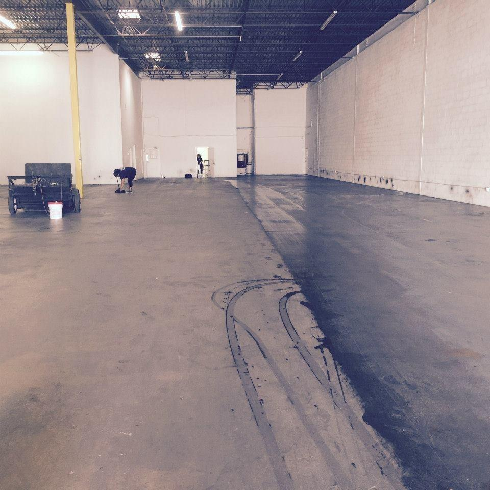 DeLeon Floor Restoration  Cleaning Contractors