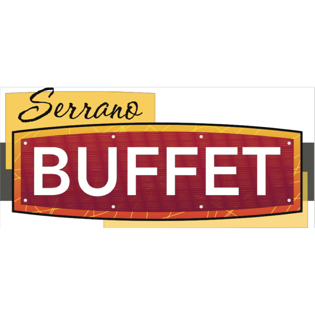 Bbq Buffet Near Me
