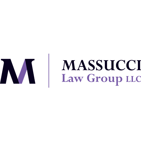 Massucci Law Group LLC In Columbus OH 43215 Citysearch