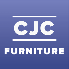 Quality Sofas Midlands Ltd Replacement Corner Sofa Cushion Covers Cjc Furniture Birmingham