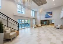 Fairfield Inn by Marriott Ocean City MD