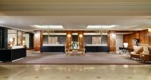 Westin Grand Berlin Hotel