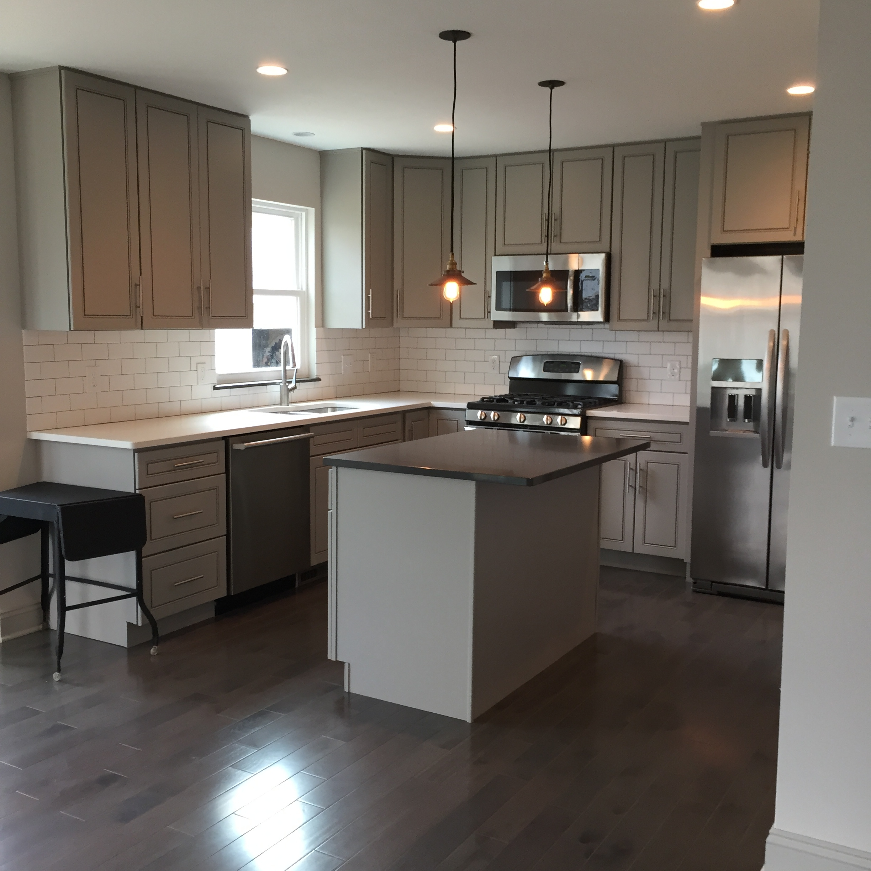 kitchen cabinets cleveland ohio home depot shelves oh cabinet 4u eastlake localdatabase
