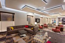 Holiday Inn Express Anaheim Resort Area - Ca
