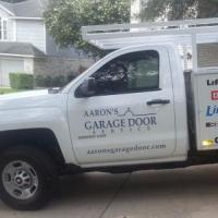 Aaron's Garage Door Service in San Antonio, TX 78238 ...