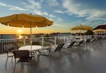 Fairfield Inn & Suites Marriott Ocean City