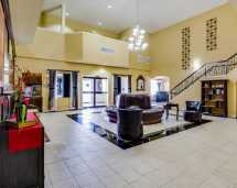Comfort Suites Coupons In Deer Park 8coupons