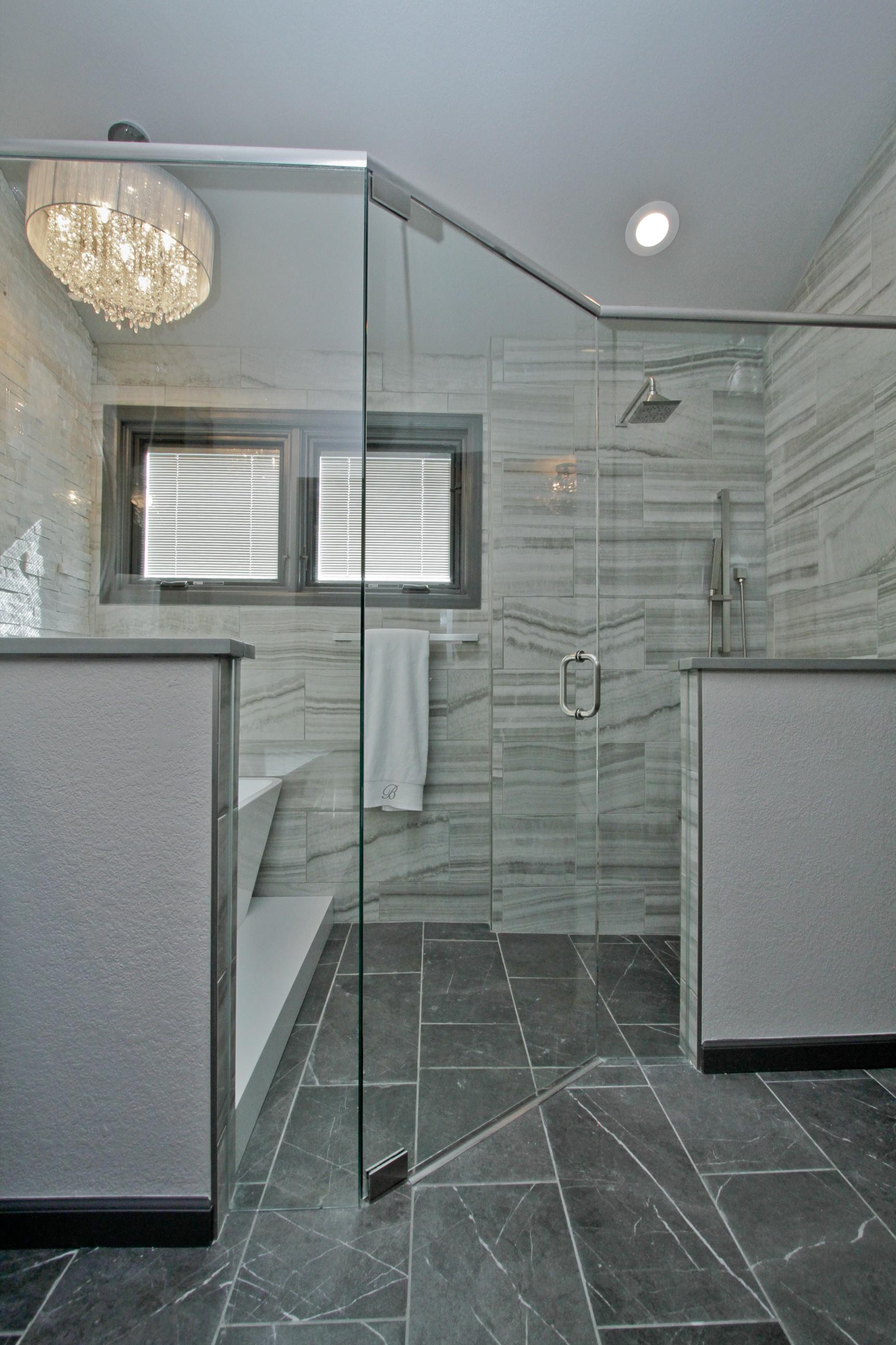 Cress Kitchen And Bath Reviews  Dandk Organizer