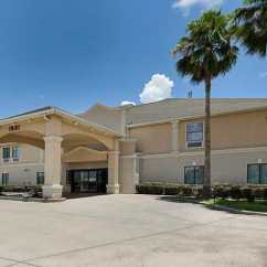 Sofa Cleaning Services Houston Sure Fit Soft Suede Pet Cover Comfort Suites In Deer Park, Tx 77536 | Citysearch
