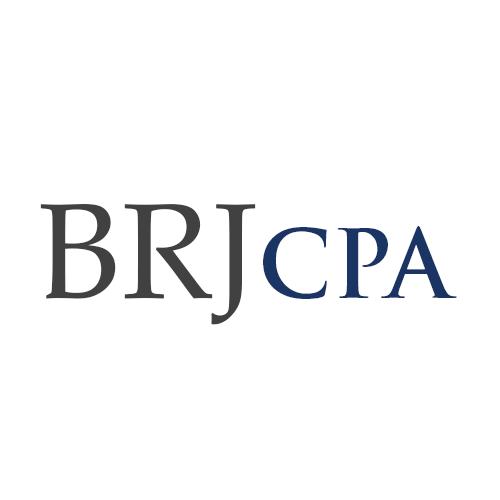 Bradley R. Jones CPA INC, Palm Desert California (CA