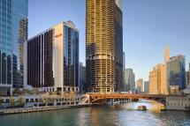 Westin Chicago River North In Il Whitepages