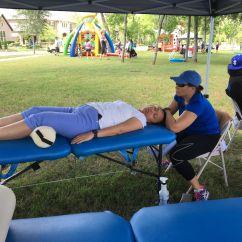 Chair King Sugar Land Swivel Rocker Chairs Genuine Touch Massage Clinic In Tx 77478