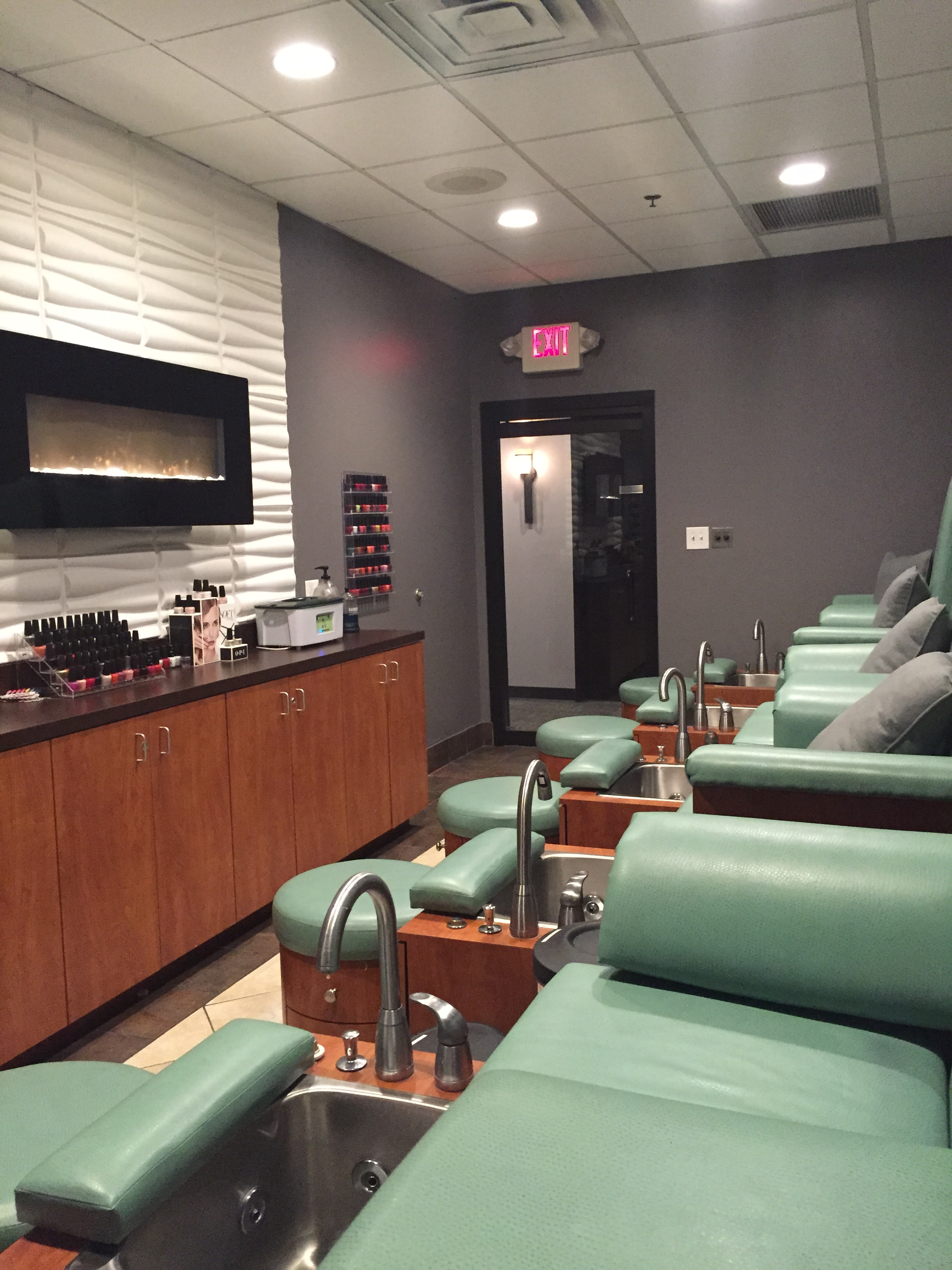 Planet Salon And Spa Beaumont In Lexington KY 40513