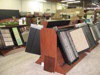 National Carpet Mill Outlet in Wooster, OH - (330) 345-9...