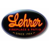Lehrer Fireplace & Patio in Lakewood, CO 80215