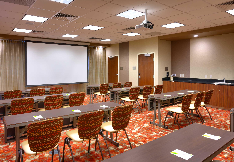 Fairfield Inn  Suites by Marriott Salt Lake City Midvale Midvale Utah UT  LocalDatabasecom