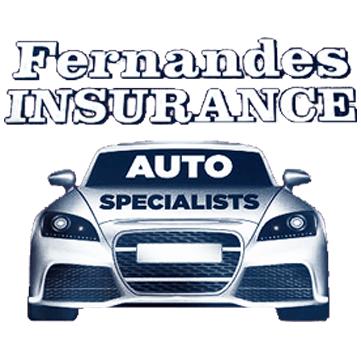 Fernandes Insurance In Brockton, Ma 02301  Citysearch