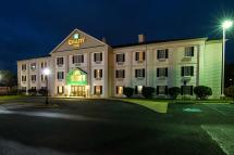 Quality Inn Crestview FL