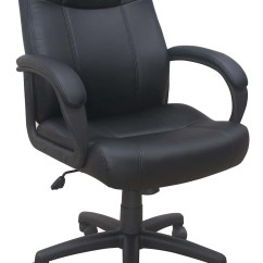 Office Chairs Near Me Chair Cover Hire Leicestershire Furniture Ez Coupons In Denver 8coupons