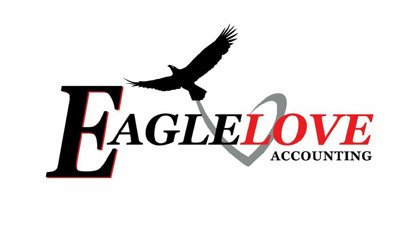 EagleLove Accounting Consultancy Firm, LLC in Louisville